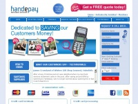 Handepay.co.uk