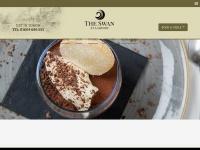 theswanatlamport.co.uk