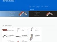 fg-mouldings.co.uk Thumbnail