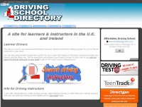 Drivingschool-directory.co.uk