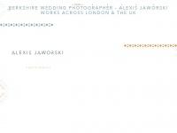 alexisjaworski.com