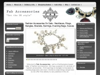 fabaccessories.co.uk