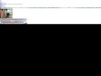 thetransporterman.com