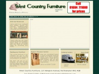 westcountryfurniture.co.uk