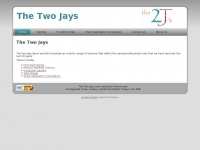 The-two-jays.co.uk