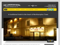 langham-hotel.co.uk