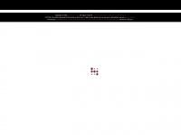 vestarowing.co.uk