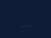 waterwayscottage.co.uk