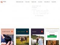 towcester-vets.co.uk