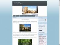 braddenvillage.org.uk