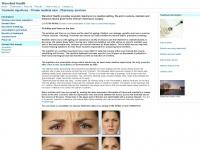 wansfordhealth.co.uk
