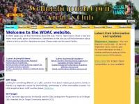 woac.co.uk