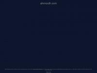alnmouth.com