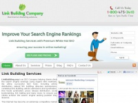 Linkbuilding.org