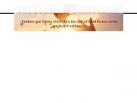 Franciscans.org.uk