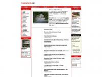 barrasford.net