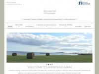 annstead.co.uk