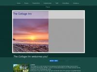 cottageinnhotel.co.uk