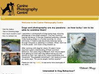 Caninephotographycentre.co.uk