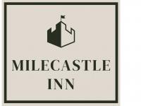 milecastle-inn.co.uk