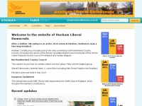 hexhamlibdems.org.uk