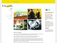 Thehearth.co.uk
