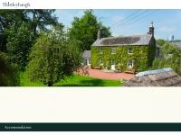 thistleyhaugh.co.uk