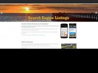 ljbweb.com