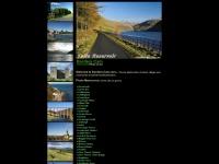 borders-cam.com