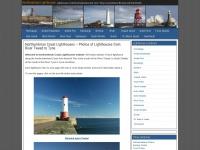 northumberland-cam.co.uk