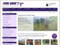 trailguides.co.uk