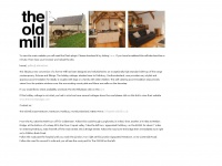 The-oldmill.co.uk