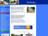 wetherby.co.uk