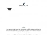 Manorgrange.co.uk