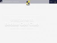 bedalegolfclub.com