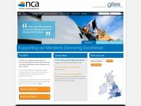 Thenca.co.uk