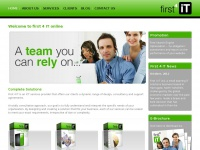 first4it.co.uk