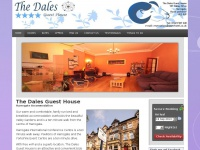 dales-hotel.co.uk