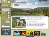 dales-holiday-cottages.com
