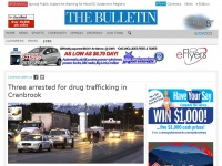 Dailybulletin.ca