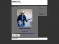 banjoshrink.com