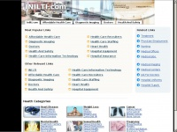 inilti.com: The Leading INI LTI Site on the Net