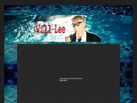 willlee.com