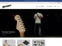 hipshotproducts.com