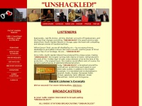 unshackled.org