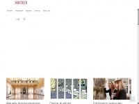 Dorotheum.com