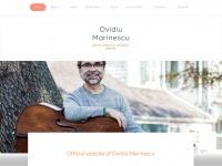 marinescu.com