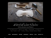 luthier.net