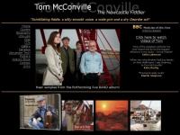 tommcconville.co.uk