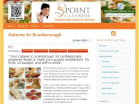 5pointcatering.co.uk